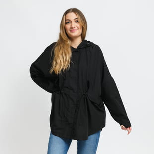 Urban Classics Ladies Recycled Packable Jacket