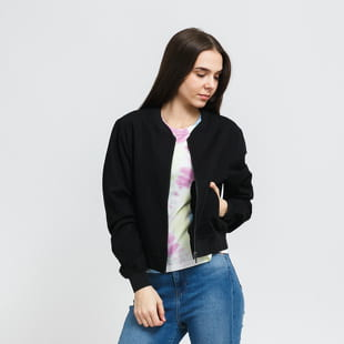 Urban Classics Ladies Viscose Twill Blouson