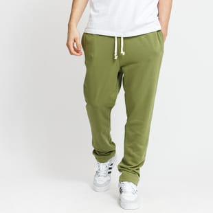 Urban Classics Organic Low Crotch Sweatpants