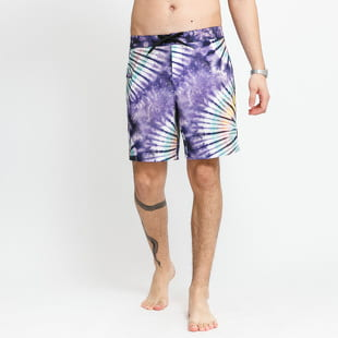 Vans MN New Age Boardshorts