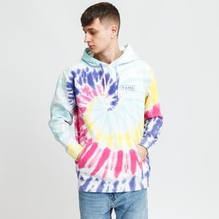 Vans MN New Age PO Rainbow Tie Dye