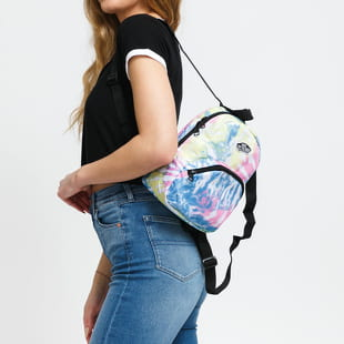 Vans WM Got This Mini Backpack Tie Dye