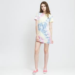 Vans WM Spiraling Tee Dress