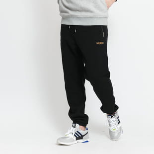 Wasted Paris Essential Jogging Pants