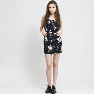 Wasted Paris WM Mazzy Dress