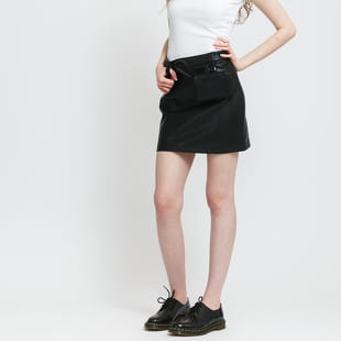 Wasted Paris WM Winona Skirt