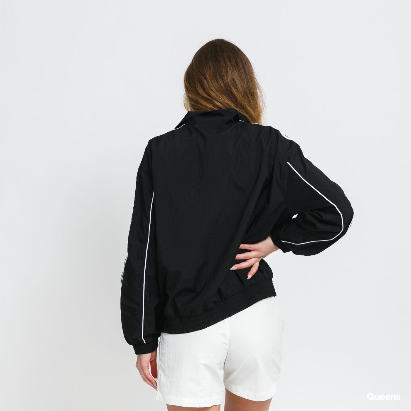 adidas Originals Japona TT černá