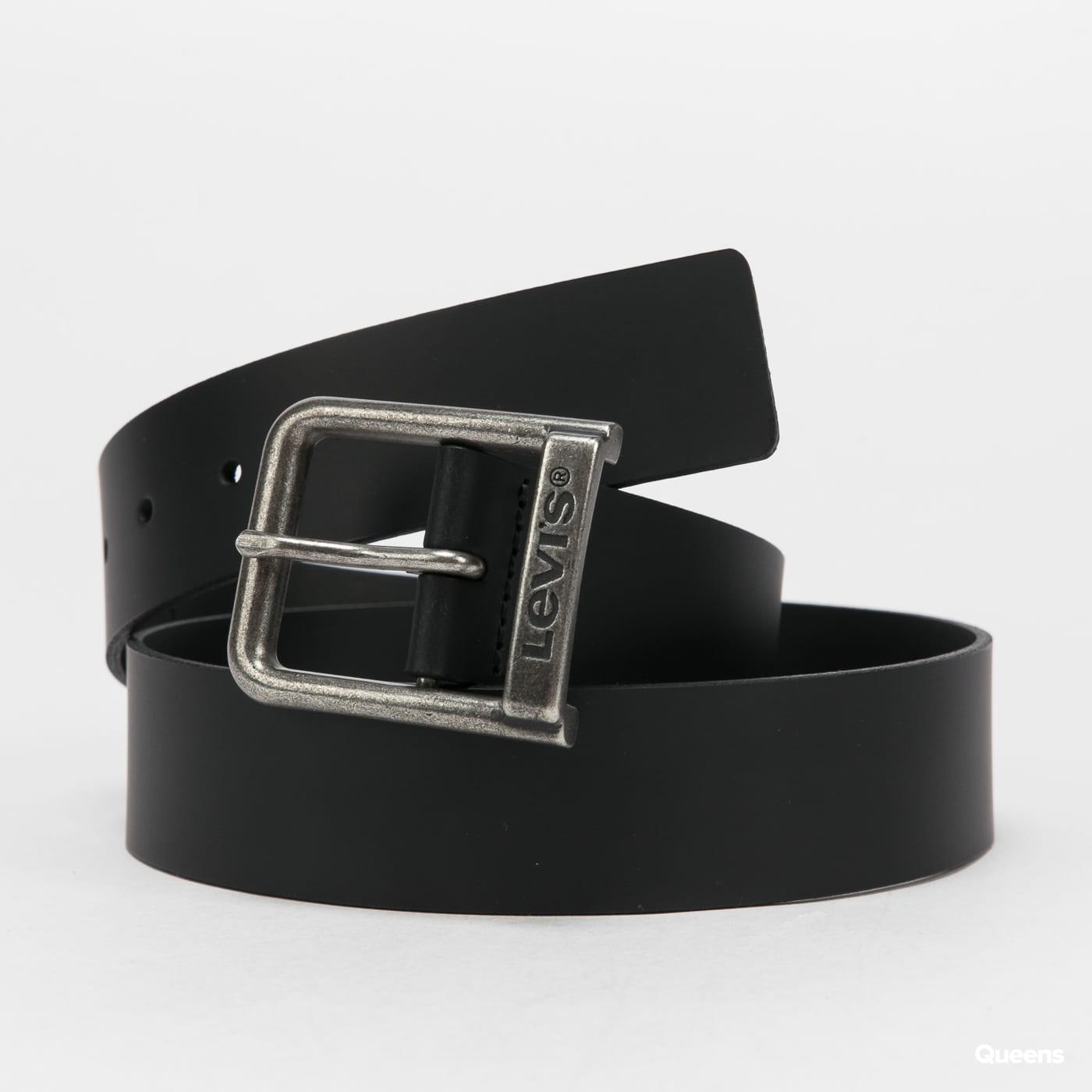 Levi's ® Bowine Leather black