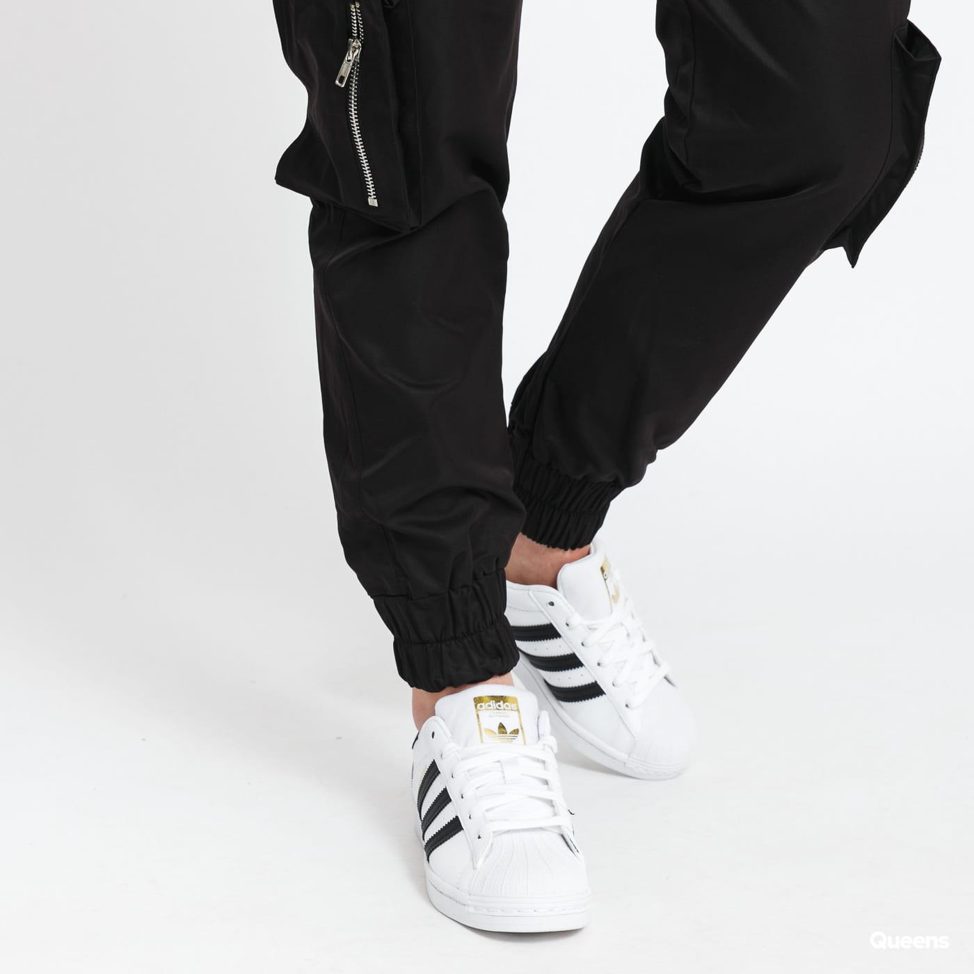 Sixth June W Cargo Pantst černé