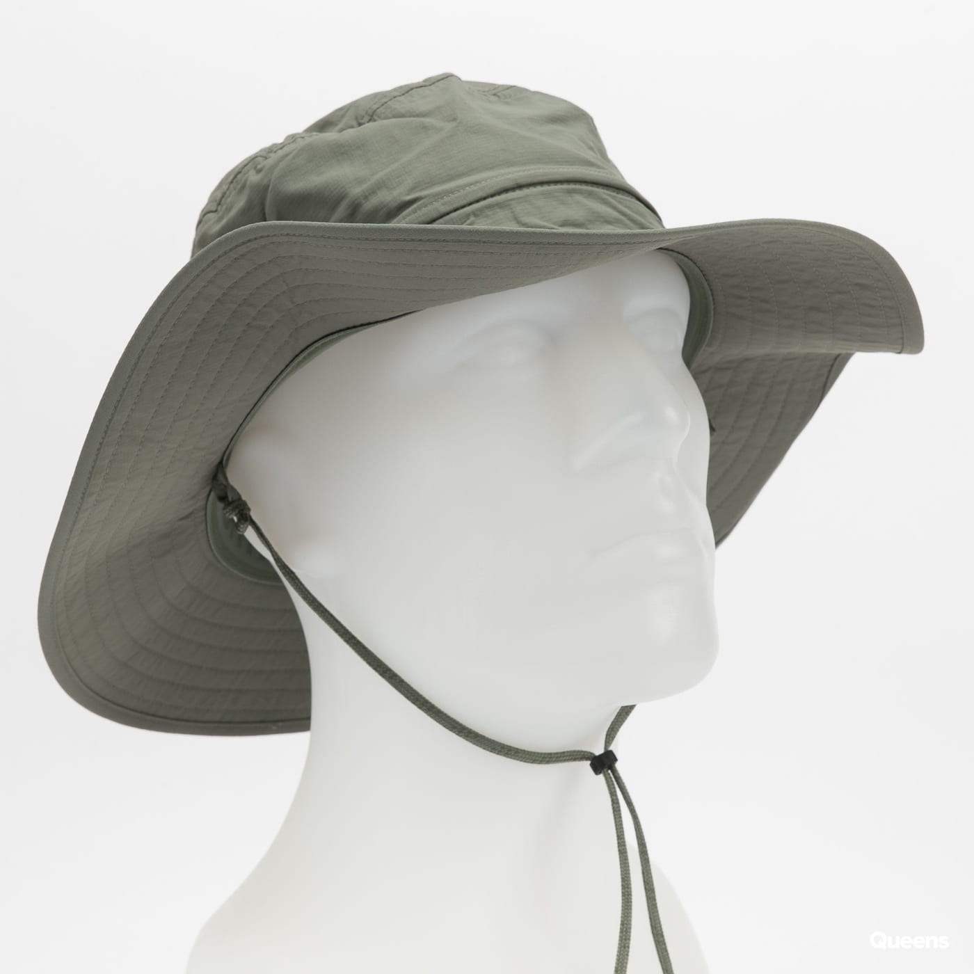 The North Face Horizon Breeze Brimmer Hat olive