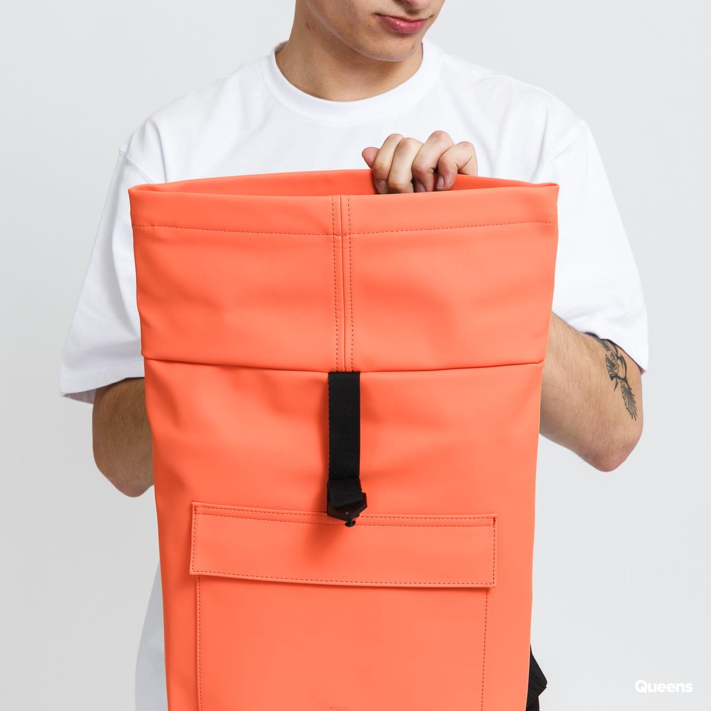 Ucon Acrobatics Jasper Mini Backpack lososový / černý