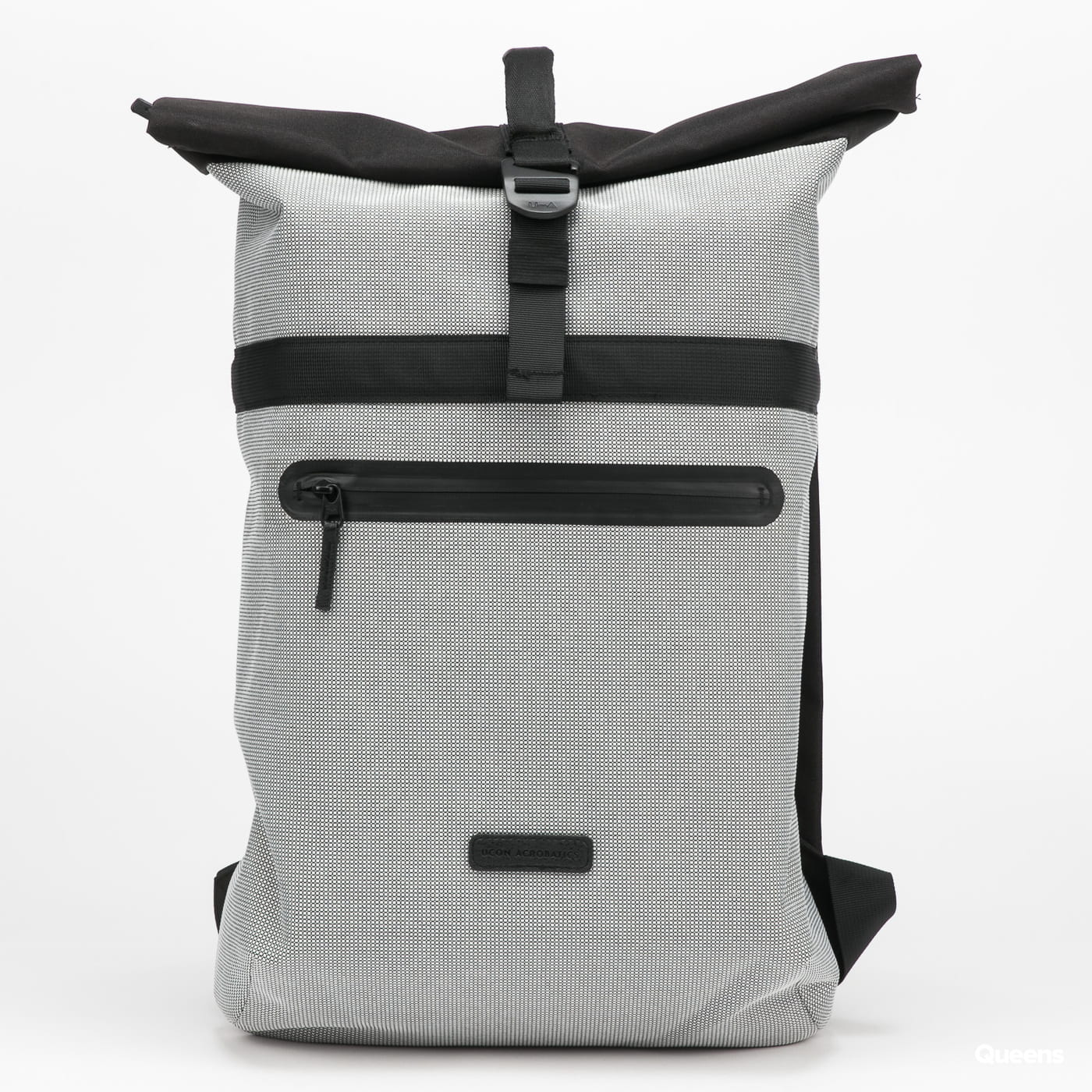 Ucon Acrobatics Niklas Backpack bílý / černý