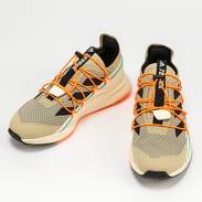 adidas Performance Terrex Voyager 21 beige / orange / black
