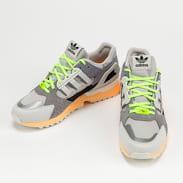 adidas Originals ZX 10,000 C gretwo / crywht / aciora