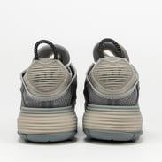 Nike Air Max 2090 medium grey / white - cool grey