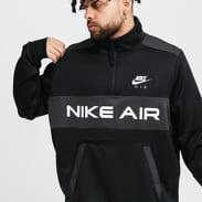 Nike M NSW Nike Air Pack Jacket gray / beige / pink / black
