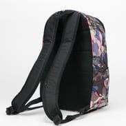 Nike NK Heritage Backpack - AOP Femme černý / multicolor