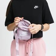Nike NK Heritage S Crossbody purple