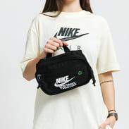 Nike NK RPM Smit - World Tour černá