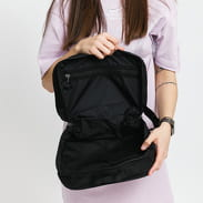 Nike NK RPM Utility Bag - World Tour černá