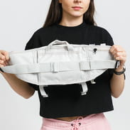 Nike NK RPM Waistpack šedá