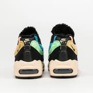 Nike W Air Max 95 Premium black / black - atomic pink