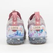 Nike W Air Vapormax 2020 FK violet ash / white