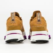 Nike W Air Zoom Type wheat / ironstone - red plum