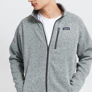Patagonia M's Better Sweater Jacket melange gray