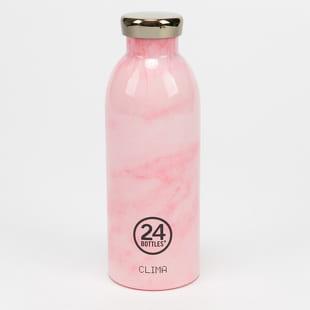 24Bottles® Clima Bottle 500ml