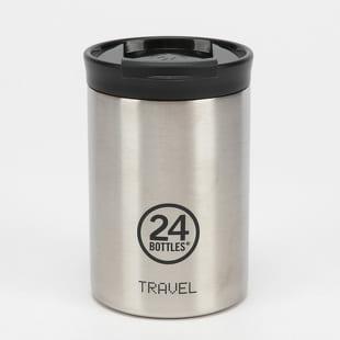 24Bottles® Travel Tumbler 350ml