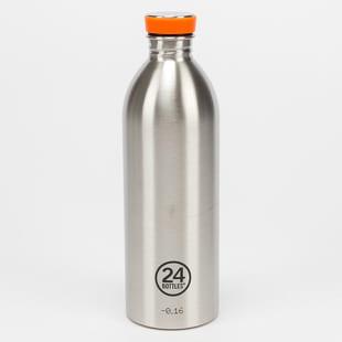 24Bottles® Urban Bottle 1L
