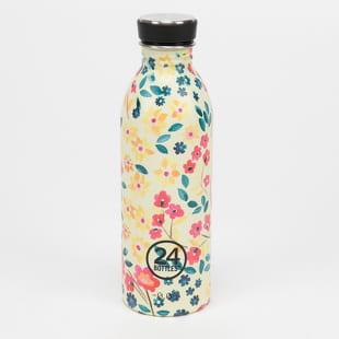 24Bottles® Urban Bottle 500ml