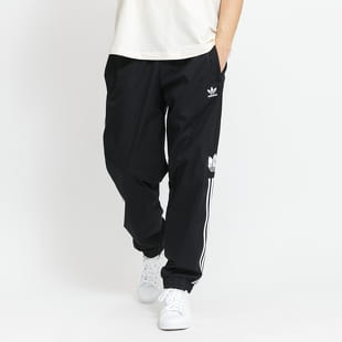 adidas Originals 3D Trefoil 3 Stripes Track Pant