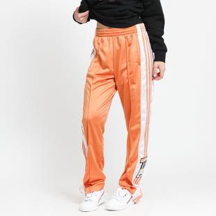 adidas Originals Adibreak Track Pant