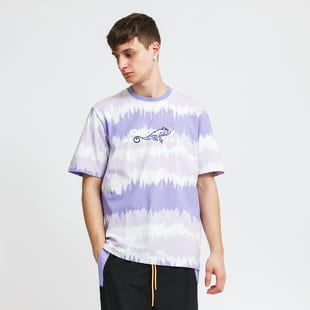 adidas Originals Adventure AOP Tee