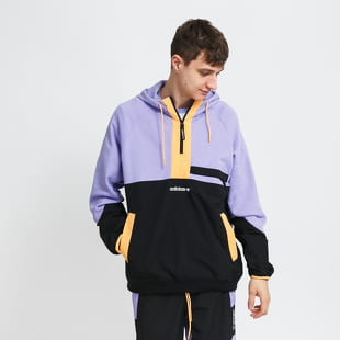 adidas Originals Adventure Colorblock HZ Jacket