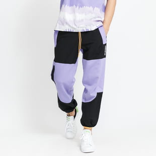 adidas Originals Adventure Colorblock Pants