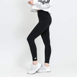 adidas Performance Believe This 2.0 7/8 Tights