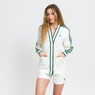 adidas Originals Cardigan