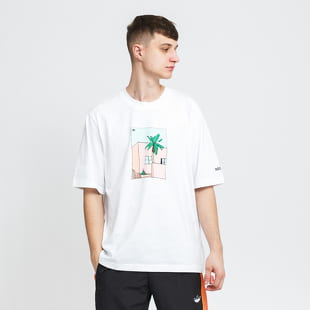 adidas Originals Hand Deawn Tee
