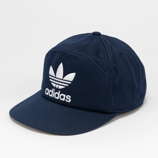 adidas Originals Human Made Ball Cap