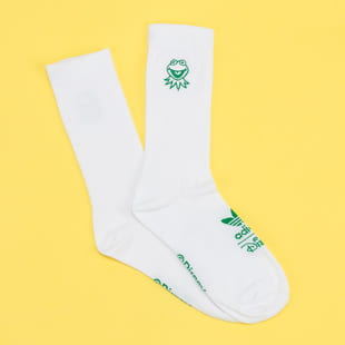adidas Originals Kermit Sock