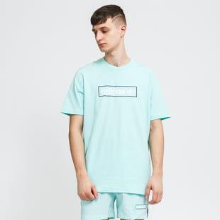 adidas Originals Linear Logo Tee