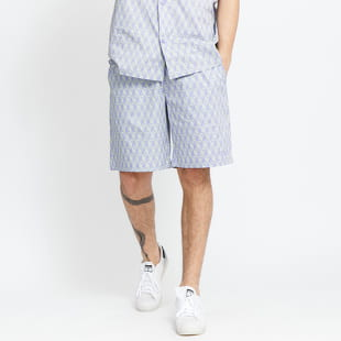 adidas Originals Monogram Short