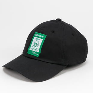 adidas Originals Not Easy Cap