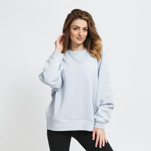 adidas Originals Oversized Sweatshirt