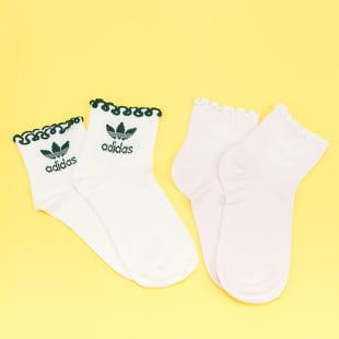 adidas Originals Sock PP