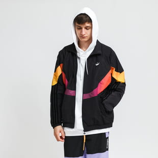 adidas Originals Sport Spray Track Top