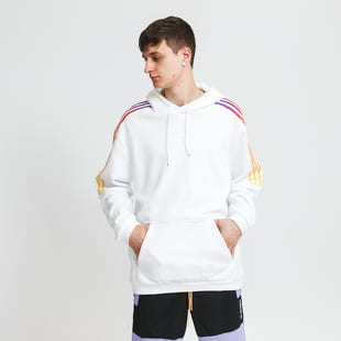 adidas Originals Sport Sweat Hoody